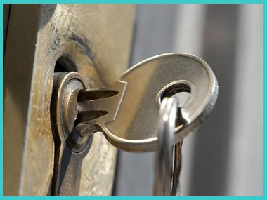 Advanced Locksmith Service Orlando, FL 407-572-0177